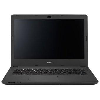 Acer Aspire ES1-421-43DM - 2 GB RAM - AMD Quad Core A4-6210 - 14