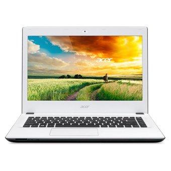 Acer Aspire E5-473G-595R - 14