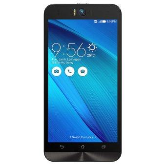 Asus ZenFone Selfie ZD551KL - 16GB - Abu-abu
