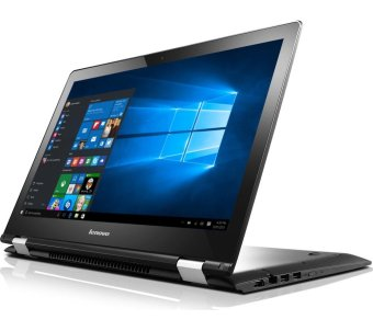 Lenovo Yoga 500 - 4GB - Intel Core i5-6200U - 14