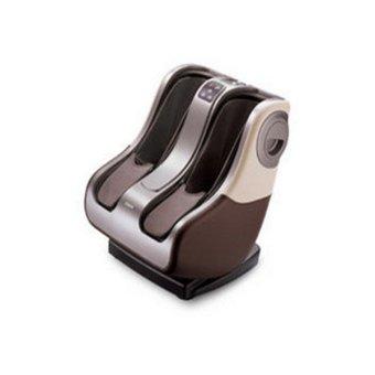 Seatay Portable Storage Hard Bag Case Digital Camera 2.5-Inch