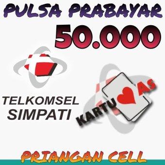 Telkomsel Simpati Nomor Cantik 08 12233 18888 Daftar Update Source Telkomsel Pulsa Simpati .