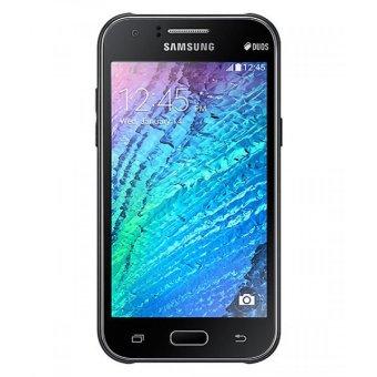 Samsung Galaxy J1 Ace ( SM-J110G/DS ) - 4GB - Hitam