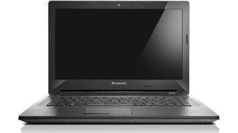 Lenovo Z40-75-35ID - AMD A10-7300 - RAM 4GB - 14