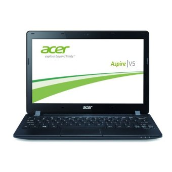ACER ASPIRE V5-123-12102G50Mnkk