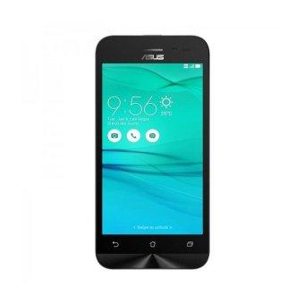 Asus Zenfone Go ZB452KG - 8GB - 8MP - Silver