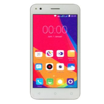 Advan i5c 4G LTE - 8 Gb - Putih