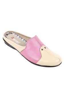 Zeintin Sepatu Wanita GH06 – Pink
