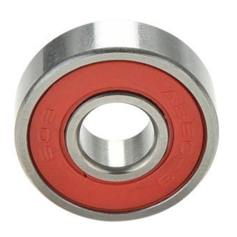 10PCS Skates 8*22*7 ABEC-9 skate roller inline scooter hockey shoes bearings