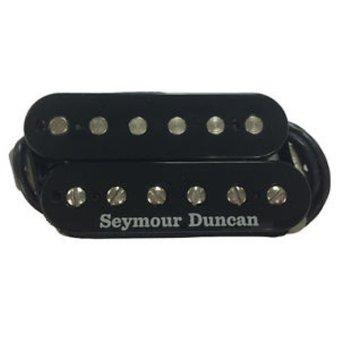 Seymour Duncan Pick-up Gitar Hum Nightwak 59 Sh-1B