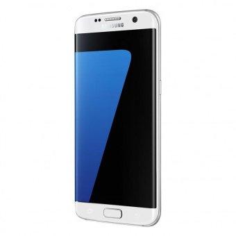 Samsung Galaxy S7 Flat SM-G930 - 32 GB - Putih