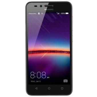 Huawei Y3 II - 8GB - Hitam