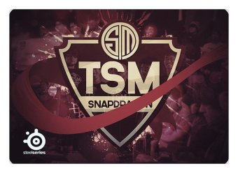 Team Solo mid Mouse Pad Big Pad to Mouse TSM Notbook Computer Mousepad Fashion Gaming Padmouse Gamer Laptop Keyboard Mouse Mats (Intl)