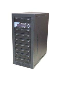Asus Vinpower Mesin Duplicator CD/DVD 1-7