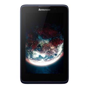Lenovo Tab 2 A7 - 8 GB - Hitam