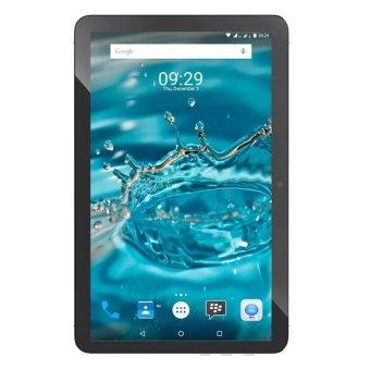 Mito T10 Pro Fantasy Tablet - 16GB - Hitam