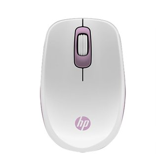HP Mouse Wireless Z3600 - Pink