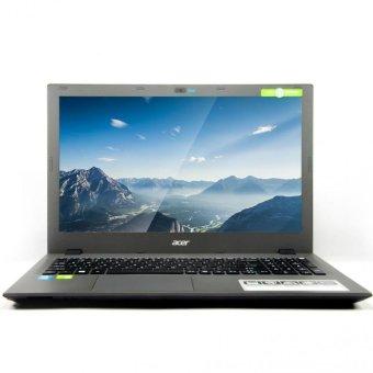 Acer E5 573G 779S - 16
