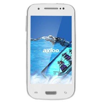 Axioo PicoPad GDK 4 - Putih