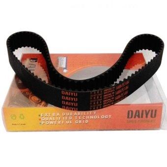 harga Daiyu Timing Belt 14400-PE3-004 For Honda Civic Wonder 84-87, 1.3 & 1.5 cc Lazada.co.id
