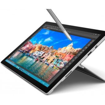 Microsoft Surface Pro 4 - 8GB RAM - Ci7-6600U - 12.3