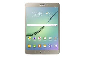 Samsung Galaxy Tab S2 T719Y 8.0 (2016)-Gold