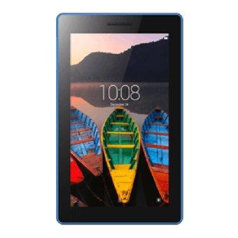 Lenovo Tab 3 710I 7'' Essential - 8GB - Hitam