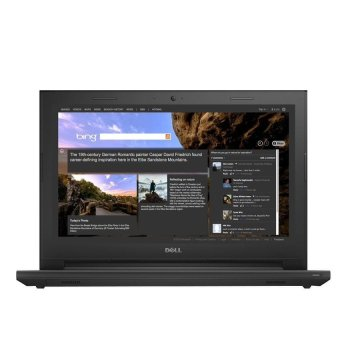 Dell Inspiron 14 N5458 - 14