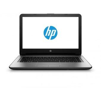 HP 14-AC144TX - 14