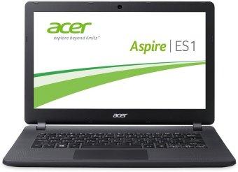 Acer ES1-420 AMD E1-2500 - RAM 2GB - AMD E1-2500 - 14