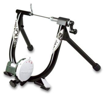 harga Minoura Trainer Stand Roller Trainer B60-D/Non-Remote - Hitam Lazada.co.id