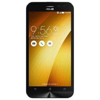 Asus Zenfone 2 Laser ZE500KL 4G LTE - 16GB - White