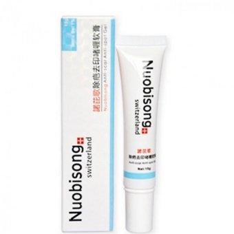 harga face care acne scar removal cream Acne Spots skin care treatment whitening face Lazada.co.id