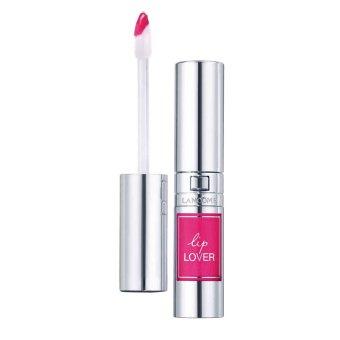 Lancome Lipgloss Lip Lover No.337 Bright Berry Pink Mini 3ml