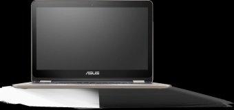 Asus TP301UJ - Intel® Core™ i7-6500U - 4Gb - 1TB - 13.3 - Windows 10 - GeForce GT920M 2GB
