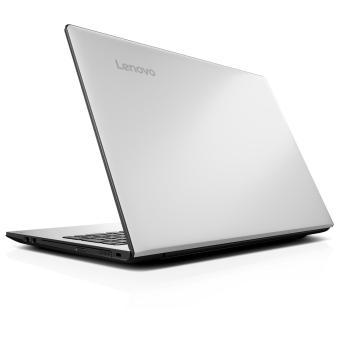 LENOVO IDEAPAD 310 - I5 7200U/ 4GB DDR4/ 1TB/ 920MX/ W10/ 14