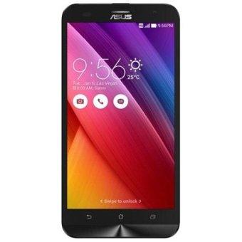 Asus Zenfone 2 Laser ZE500KG - 16 GB – Gold