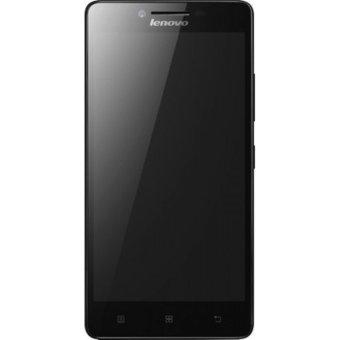Lenovo A6000 Special Edition - 16GB - RAM 1GB - Black