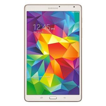 Samsung Galaxy Tab S WiFi+3G - 8.4