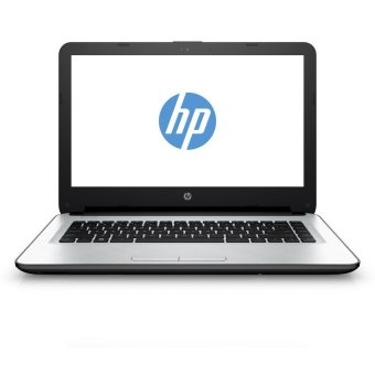 HP - Notebook 14-ac002TU - 14