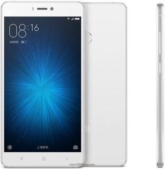 XiaoMi Mi4s - 64 GB - Putih