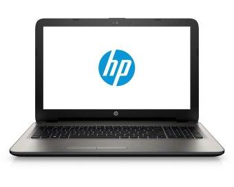 HP 14-AC181TU - 14