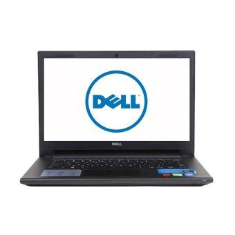 Dell Inspiron 5459 14