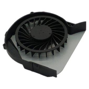 harga Acer Fan Processor Laptop Acer Aspire 4750 4743 4743G 4743zg 4750G 4755G Lazada.co.id