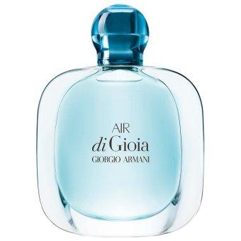 Giorgio Armani Air di Gioia . Eau de Parfum 100 ml
