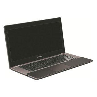 TOSHIBA Portege Z30-B3103 - RAM 8GB - Intel Core i5-5300U - 13.3