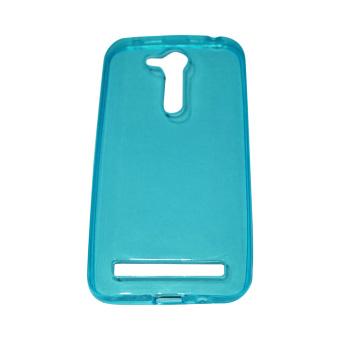 Ultrathin Case For Zenfone Go 4.5 2016 ZB452KG UltraFit Air Case / Jelly case / Soft