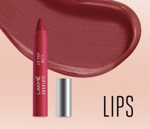 Lakme Official Store - Jual Lakme Official Store Online
