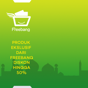 Freebang