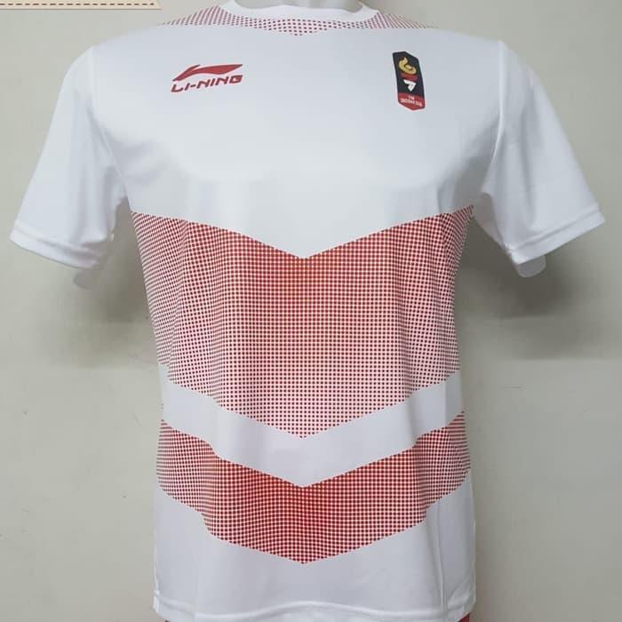 Tumblr Tee Cewek Cewek. Source · Baju Kaos Jersey Badminton Bulutangkis Asian .